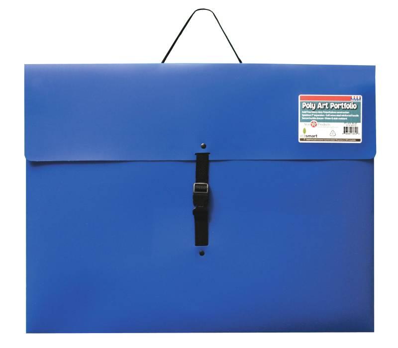 Filing-organization-portfolios-education-portfolios-1468929-star-products-poly-art-portfolio-17-x-22-x-2-blue-3